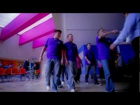 El Primer Lugar - Original Banda El Limon  - Thumbnail