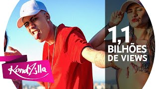 Video MC Kevinho - Olha a Explosão (KondZilla) MP3, 3GP, MP4, WEBM, AVI, FLV April 2018