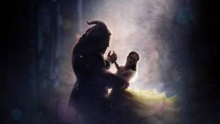 download lagu download musik download mp3 Beauty And The Beast - Ariana Grande & John Legend (Trailer Version)