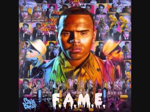 Chris Brown - Deuces (audio) ft. Tyga & Kevin McCall