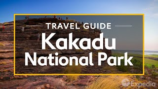 Kakadu Australia  city pictures gallery : Kakadu National Park Vacation Travel Guide | Expedia