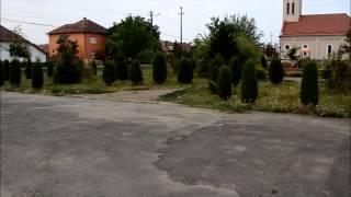 Arad Romania  city images : Welcome to Arad, Romania!