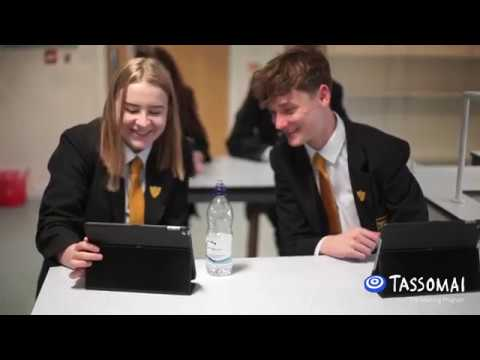 How we got our best GCSE science results in 10 years with Tassomai