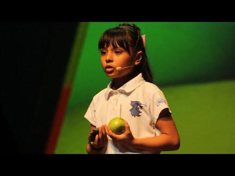 8 vjeçarja që po e befason botën, 'mposht' inteligjencën e Einsteinit – KURIOZITET ZICO TV