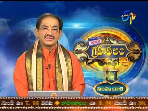 Subhamastu--14th-May-2016--శుభమస్తు-–-Full-Episode