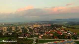Celje Slovenia  city photo : Good Morning Celje, Slovenia