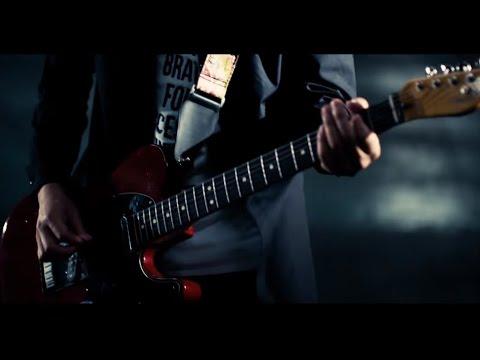 岡崎体育 『感情のピクセル』Music Video