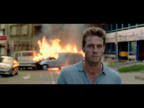 The November Man | Full Movie In Hindi Dubbed | Hollywood Action Movie In Hindi Dubbed.