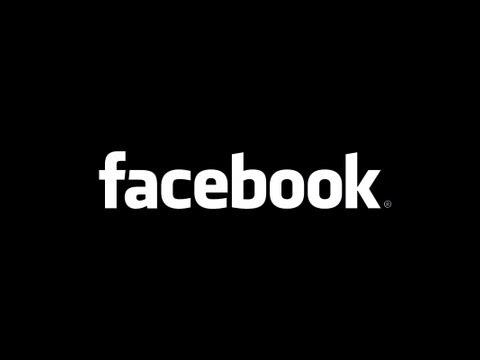 comment modifier mot de passe facebook
