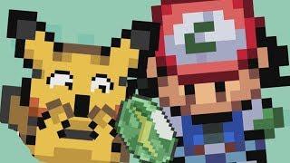 Ash entwickelt sein Pikachu! (Pokemon Parodie / deutsch)▷ ABONNIEREN: http://bit.ly/AboEnte  ▷ Facebook: http://facebook.com/Freakso ▷ ANIMATION BY GUMBINO: https://youtu.be/VHobq0FU-qkANIMATION BY GUMBINO: http://youtube.com/channel/UCdpfQWie2gS-DdZLvrcQL6QORIGINAL / ENGLISH VIDEO: https://youtu.be/VHobq0FU-qkSubscribe to Gumbino ►► http://bit.ly/2ofZa6UDiesmal wurde alles von mir gesprochen. Wenn du mich unterstützen willst kannst du gerne hier ne kleine Spende da lassen: https://www.paypal.me/Freakso