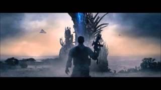Nonton Alien Outpost War Machine Vs War Horse interview with director Jabbar Raisani Film Subtitle Indonesia Streaming Movie Download