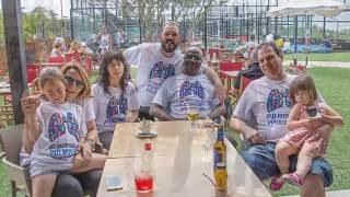 Grupo de Apoyo Mutuo – GAM