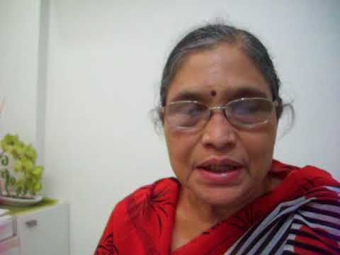 chikungunya treated with homeopathy by dr naitik shah at homeopathcures.com