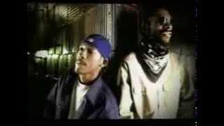 Kurupt feat Snoop Dogg -  Ride On
