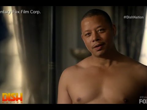 'Empire' Recap Episode 4 Season 2