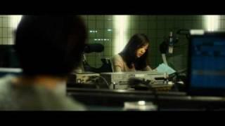 Nonton Korean Movie 심야의 FM (Midnight FM. 2010) Teaser Trailer Film Subtitle Indonesia Streaming Movie Download