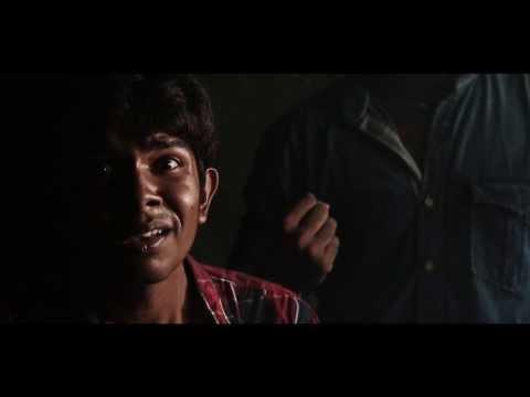 Facebook Neenga Nallavara Kettavara - SPECIAL TRAILER short film