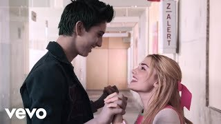 Milo Manheim, Meg Donnelly - Someday (From ZOMBIES)