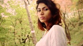Video Infinity - Nisa Shetty (original composition) MP3, 3GP, MP4, WEBM, AVI, FLV Desember 2018