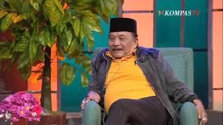 Video Haji Bolot Sudah Membagi Warisan – Cerita Hati eps 74 bagian 2.mp4 MP3, 3GP, MP4, WEBM, AVI, FLV Desember 2018
