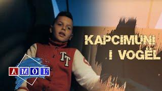 TIGRAT 2014 '' Kapcimuni '' ( Official Video HD )