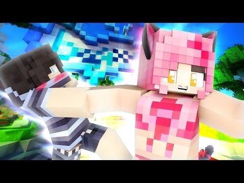 Zane's Pants | Love ~ Love Paradise MyStreet [S2:Ep.11 Minecraft Roleplay]