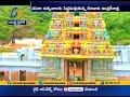 Dussehra Celebrations   All Arrangements Placed in   Vijayawada - Video