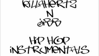 Download Lagu Jibb & Killahertz - Bali Beat - Hip Hop Instrumentals Mp3
