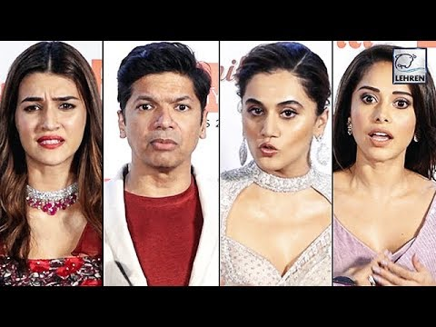 Bollywood Celebs REACT On CAA Protest And Violence In Delhi | LehrenTV