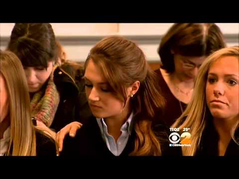 Judge Rules Against 18-Year-Old Who Left Home And Is Suing Parents For Tuition