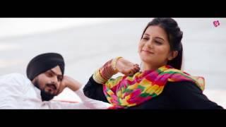 Video Latest Punjabi Songs 2017 | Sardar Di Sardarni | New Punjabi Songs by King Singh | Sa Records MP3, 3GP, MP4, WEBM, AVI, FLV Desember 2018