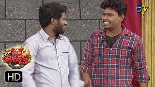 Video Avinash Karthik Performance | Extra Jabardsth | 20th January 2017  | ETV  Telugu MP3, 3GP, MP4, WEBM, AVI, FLV Januari 2018