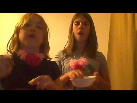 Popcorn Incident Funny must see!!!! lol