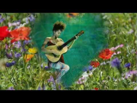 Tekst piosenki Ayo - Flowers po polsku
