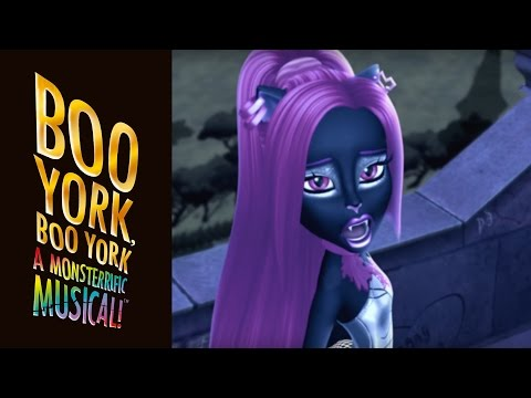 """""""Search Inside"""" Official Music Video 