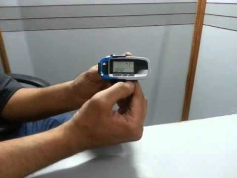3d-pedometer-in-india