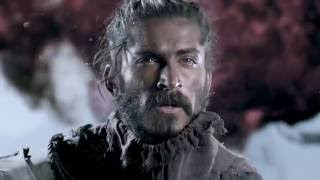 Nonton Mirzya 2016 Film Subtitle Indonesia Streaming Movie Download