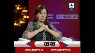 Video Press Conference: Episode 43: 'Bhabi Ji' was never about money but working on my terms:Shilpa Shinde MP3, 3GP, MP4, WEBM, AVI, FLV Oktober 2017