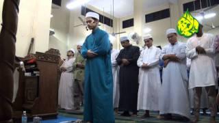 Video Ustaz Malik Ahmad (Solat Tarawih) MP3, 3GP, MP4, WEBM, AVI, FLV Juli 2018