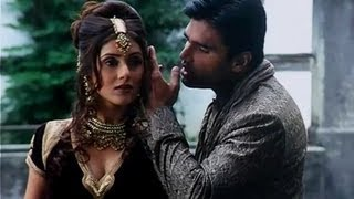 Nonton Tum Lakh Chupe Ho   Pyaar Ishq Aur Mohabbat   Sunil Shetty   Kirti Reddy   Full Song Film Subtitle Indonesia Streaming Movie Download