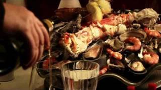 Bangkok Restaurant : Artur Restaurant - Classic Gourmet Dining Experience