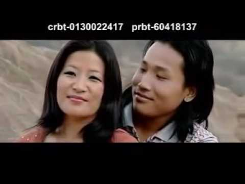 (Nepali superhit lok song भुइँको माटोमा Bhuiko matoma by Nita Pun Magar - Duration: 10 minutes.)