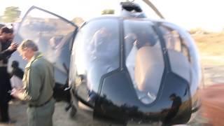 Video ZAFAR SUPARI 333 grand entry with helicopter.protocol.squad at chakwal frnd wedding MP3, 3GP, MP4, WEBM, AVI, FLV Maret 2019