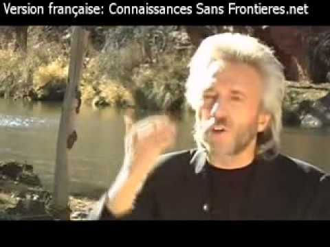 the science of miracles gregg braden pdf