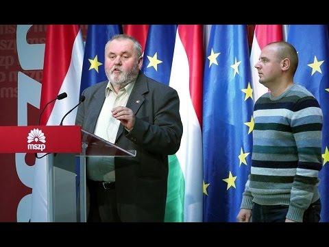 Idén alig lesz uniós forrás a mezőgazdasági pályázatokra