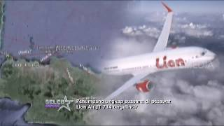 Download Video Curahan Hati Korban Lion Air JT 714 MP3 3GP MP4