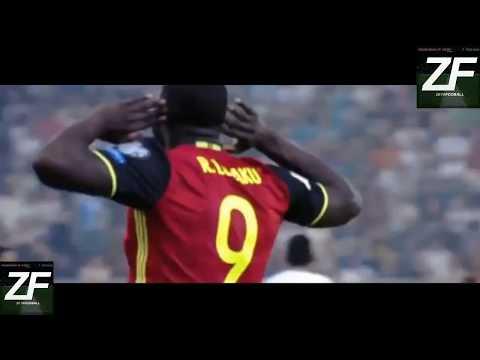 Greece 1-2 Belgium - All Goals & Highlights - 03/09/2017 HD