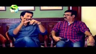 Video Star Chat: Cast & Crew Of 'Paavada'  | 23rd January 2016 | Full Episode MP3, 3GP, MP4, WEBM, AVI, FLV Oktober 2018