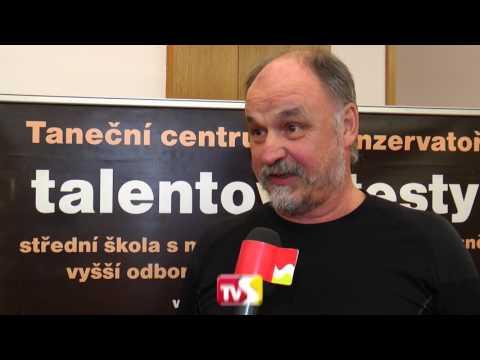 TVS: Uherské Hradiště 30. 1. 2017
