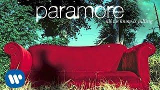 Video Paramore: My Heart (Audio) MP3, 3GP, MP4, WEBM, AVI, FLV Oktober 2018